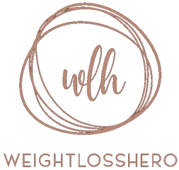 WEIGHTLOSSHERO