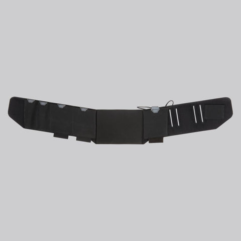 FIREFLY® LOW VIS BELT SLEEVE - Medium