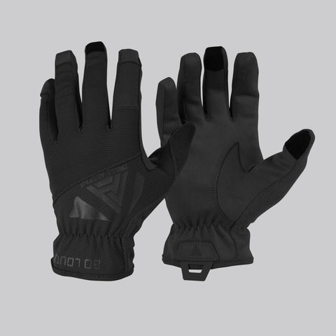 Direct Action® Light Gloves