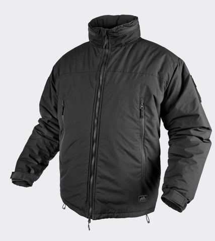 Level 7 - Lightweight winter jacket