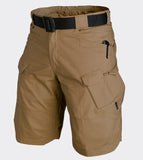 "UTS® (URBAN TACTICAL SHORTS®) 11"" - POLYCOTTON RIPSTOP"