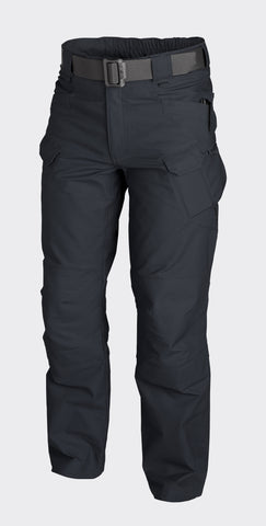 Urban Tactical Pants® - Polycotton Ripstop
