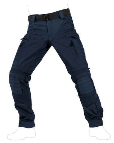 UF PRO® STRIKER XT GEN.2 COMBAT PANTS - NAVY BLUE