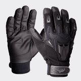 Impact Duty Winter Gloves