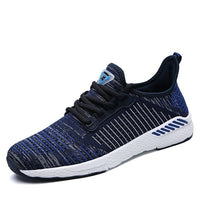 New Running Shoes for Men Women