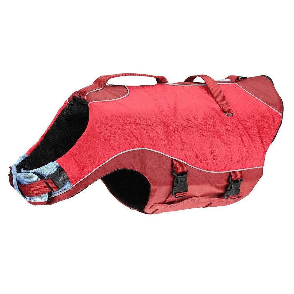 Surf n Turf Life Jacket
