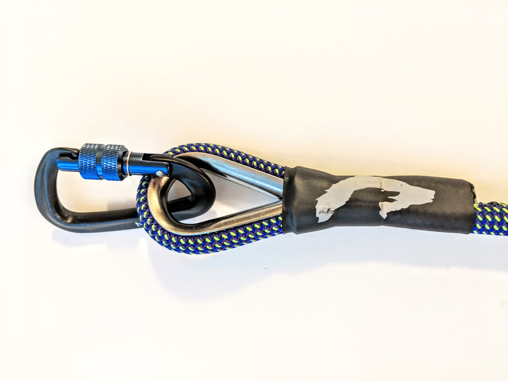 Ursa Leash