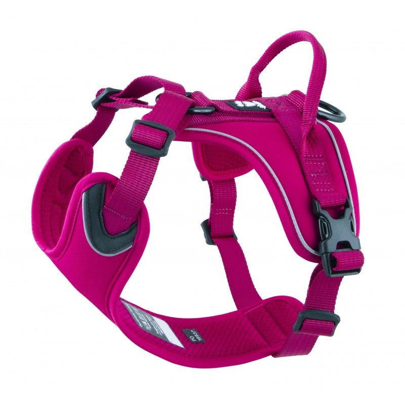 Sand Hurtta Active Harness