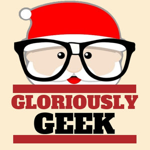 "Blyth ""Geekmas"" Fair! Staring Sat 17th Nov!"