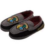 Apparel - Footwear - Harry Potter - Hogwarts Moccasin Slippers