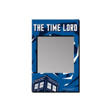 Gifts - Doctor Who - Mini Magnetic Photo Frame