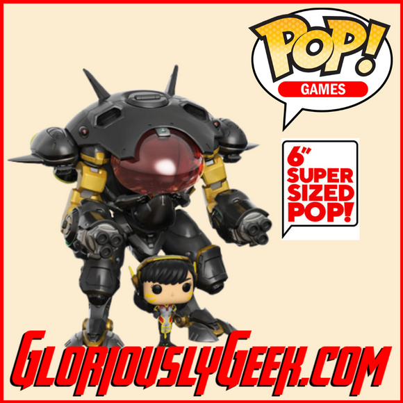 Funko - Animation Pop! Vinyl - My Hero Academia - Fumikage Tokoyami #607