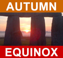 Fall Equinox 2020.Stonehenge Autumn Equinox Tour 22nd September 2020 Bath Departure