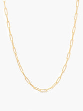 Essential Chain Necklace