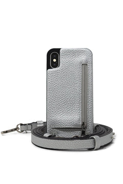 The Star iPhone Case & Strap