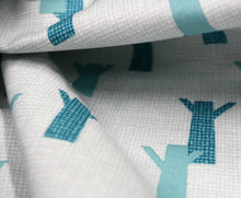 Nesting Birds - Nest Collection - Cotton