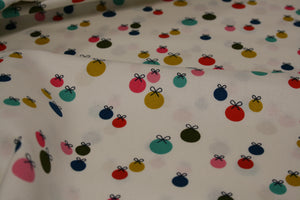 Baubles - Merr Collection - Cotton
