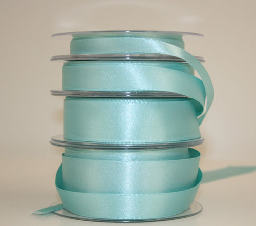 Light Turquoise Ribbon - Colour Code 48