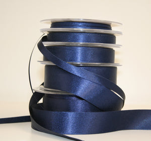 Dark Blue Ribbon - Colour Code 13