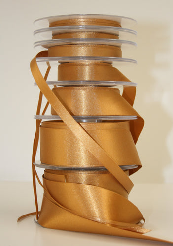 Bronze Ribbon - Colour Code 20