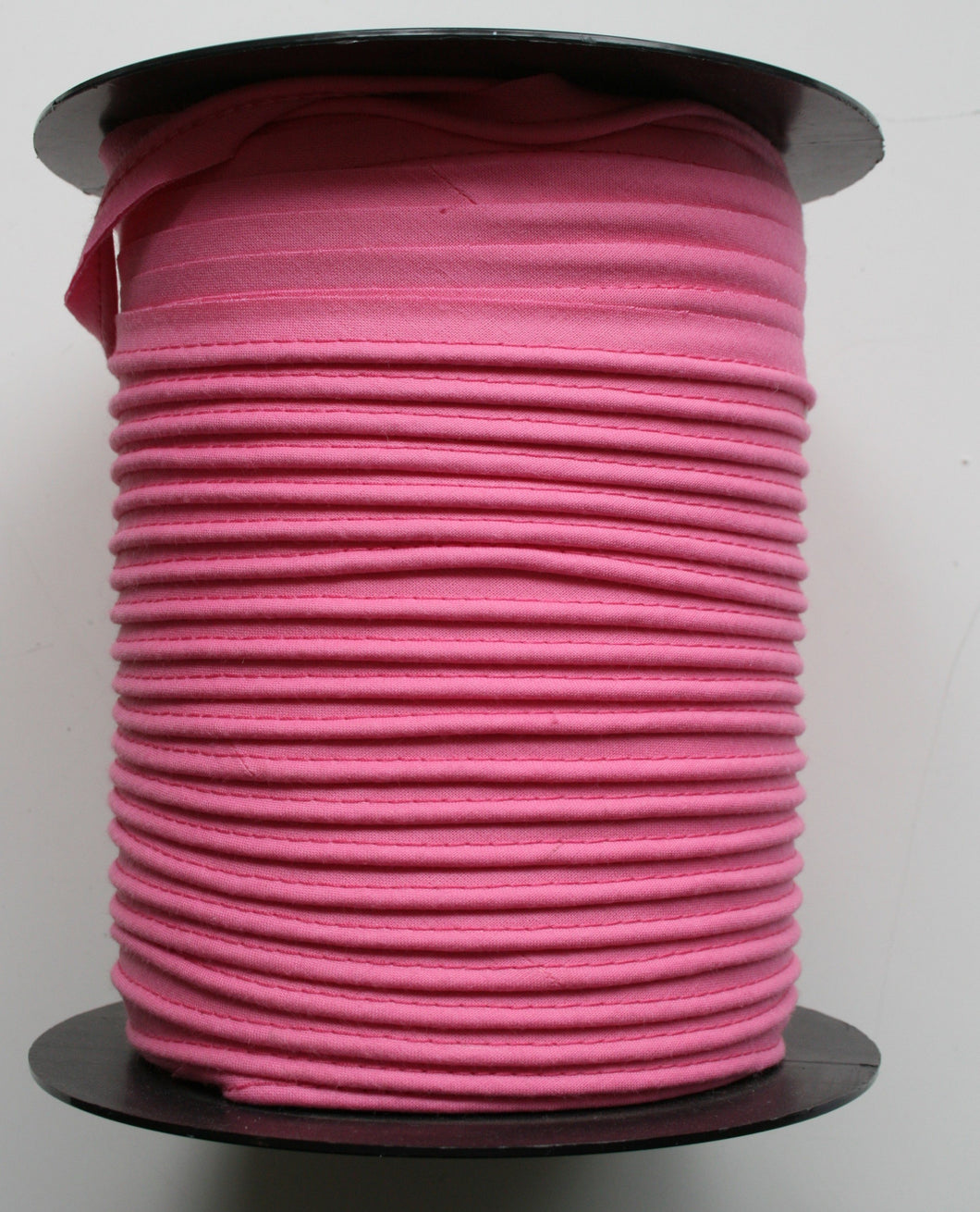 3mm Thin Ready Made Piping - Pink