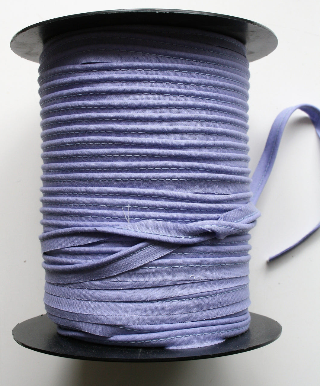 3mm Thin Ready Made Piping - Lilac