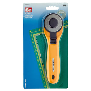 Rotary cutter Maxi EASY - 45mm