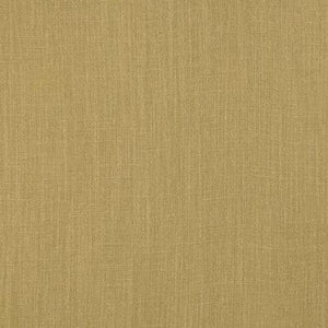 Sherbourne Marsh - Soft Furnishing Linen Mix
