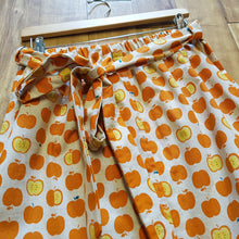 Childrens, Beginners - Make a Winter Skirt with Pockets!