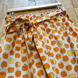 Childrens and Adults Beginners - Make a Skirt with Pockets!