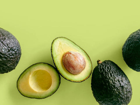 Why Use Avocado Butter?