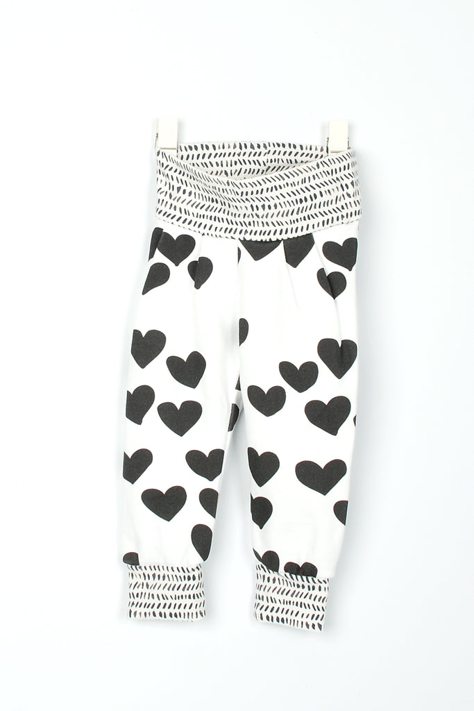 Whole Lotta Love Pants