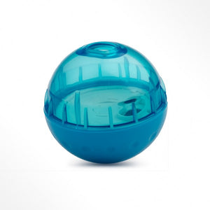 IQ Treat Dispensing Toy