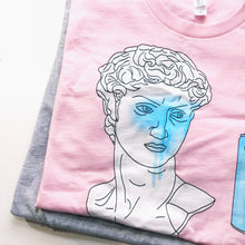 Recycled Art T-Shirt