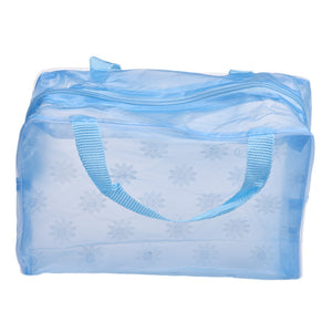 Portable Makeup Cosmetic Wash bag