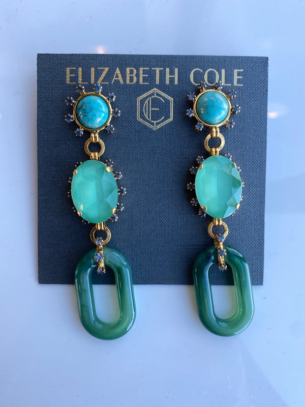 ECSS21E19 Brooke Earrings