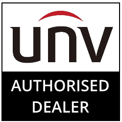 UNV_Authorised_badge
