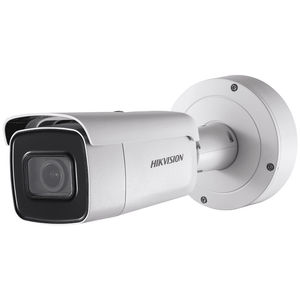 Hikvision Darkfighter Security Camera: 2MP Motorised VF Bullet 2.8-12mm