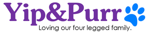 Yip & Purr® Official Website