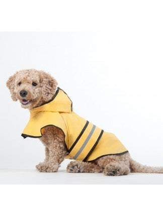 Fashion Pet Rainy Day Dog Slicker - Yip & Purr® Official Website