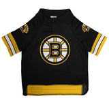 Boston Bruins Pet Jersey - Yip & Purr® Official Website