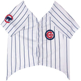 Chicago Cubs Pet Jersey - Yip & Purr® Official Website