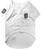 Detroit Tigers Pet Jersey - Yip & Purr® Official Website