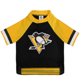 Pittsburgh Penguins Pet Jersey - Yip & Purr® Official Website