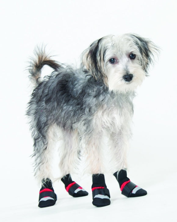 Fashion Pet Extreme All Weather Boot - Yip & Purr® Official Website