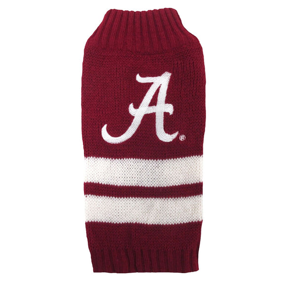 Alabama Pet Sweater - Yip & Purr® Official Website