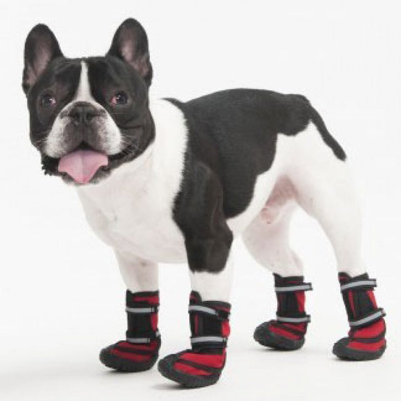 Fashion Pet Performance Boots for Dogs - Yip & Purr® Official Website