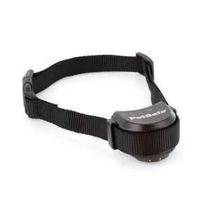 Free to Roam Receiver Collar