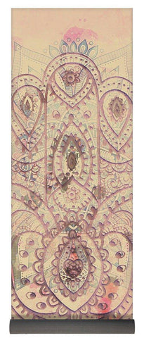 Strong Hand Fatima Yoga Salah Prayer Mat - sporthijab.co