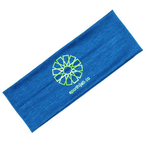 Sport Hijab Cotton Head Band - sporthijab.co